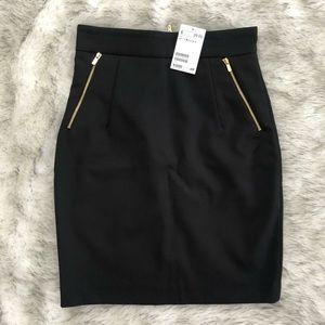 NWT H&M Pencil Skirt